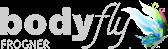 Bodyfly Frogner Medisinsk Senter